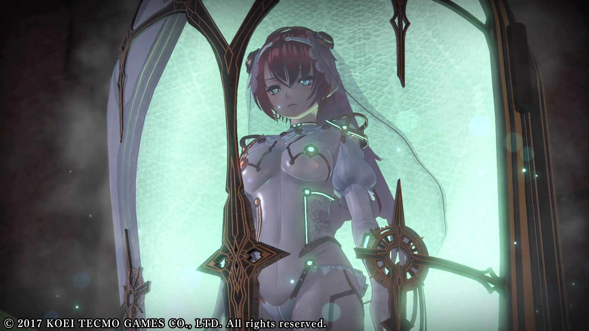 NightsofAzure2-BrideoftheNewMoon PS4 Test 024