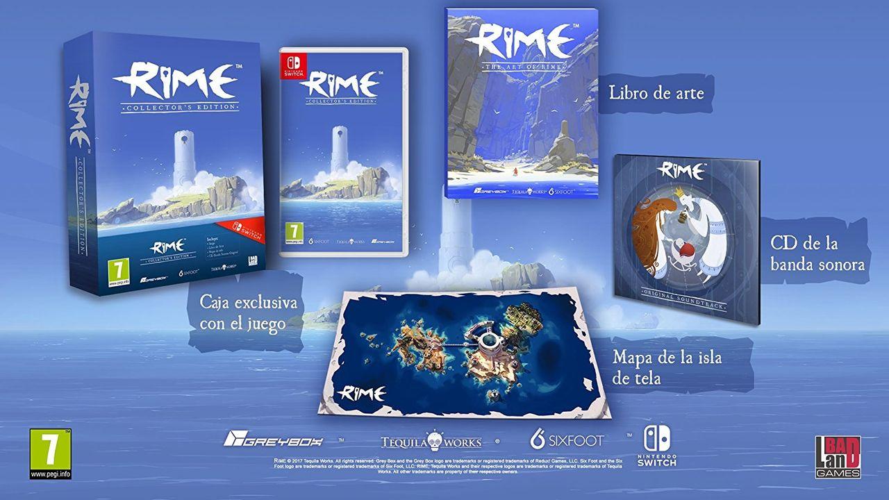 RiME Switch Div 001
