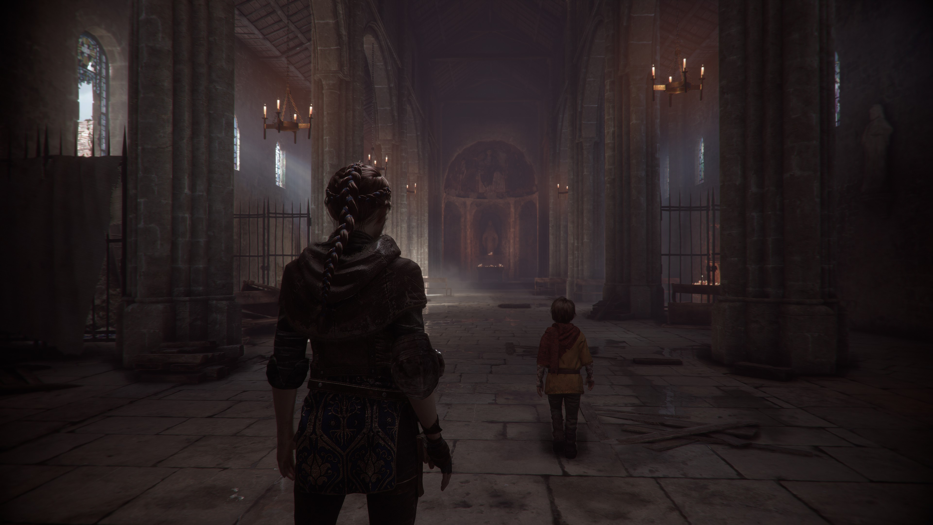 A-Plague-Tale-screenshot-test -16-
