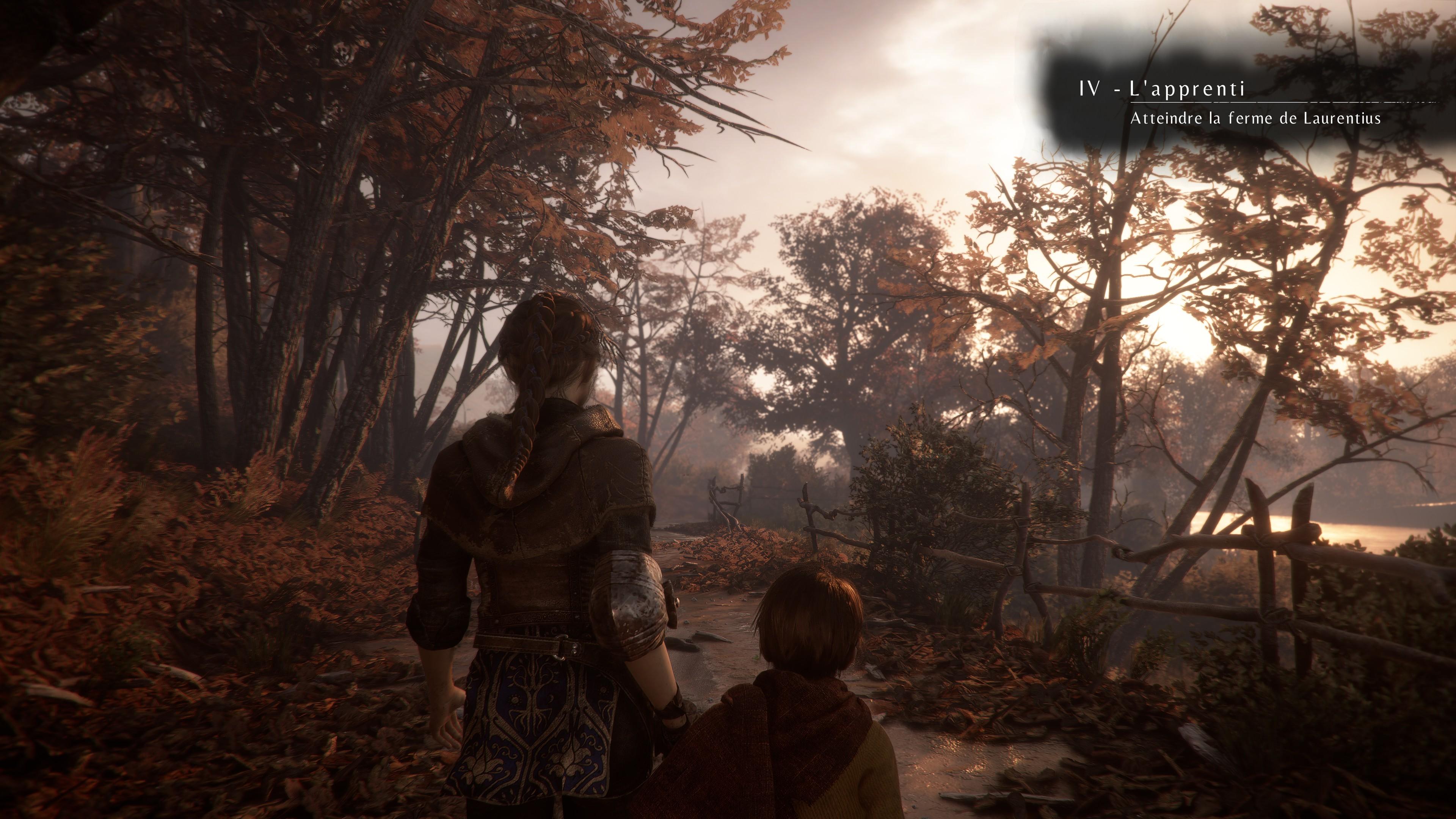 A-Plague-Tale-screenshot-test -29-