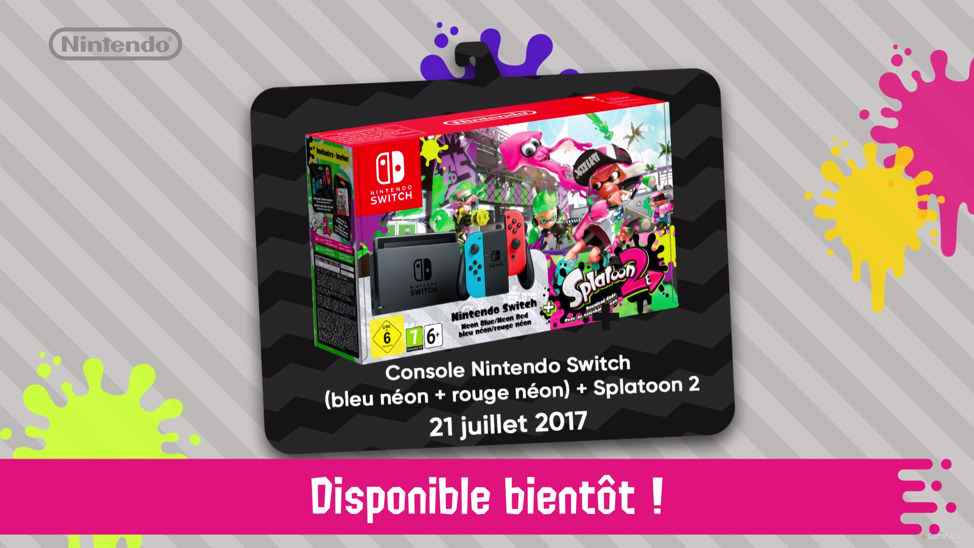 Splatoon2 Switch Div 003