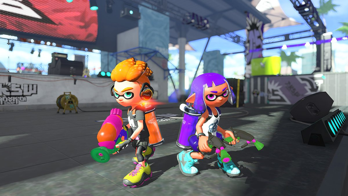 Splatoon2 diadema02