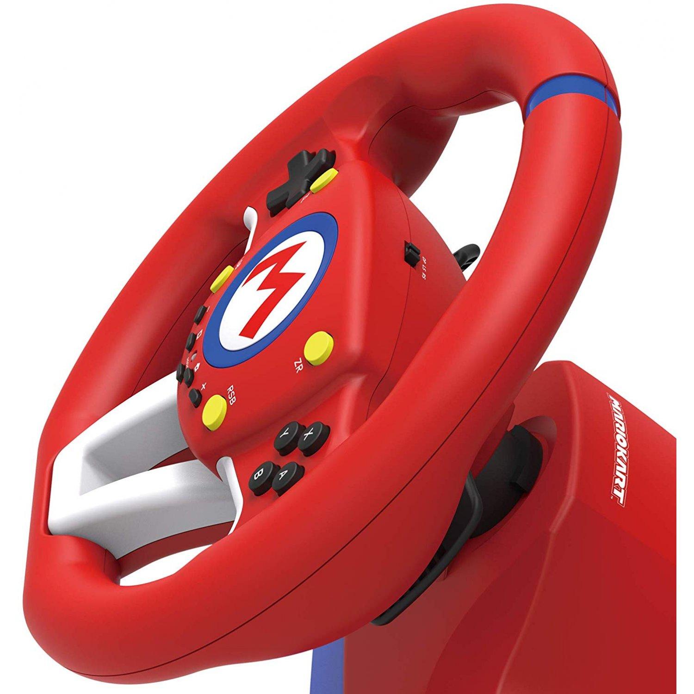 MarioKart8Deluxe Switch Div 011