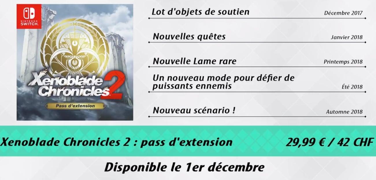 XenobladeChronicles2 Switch Div 002