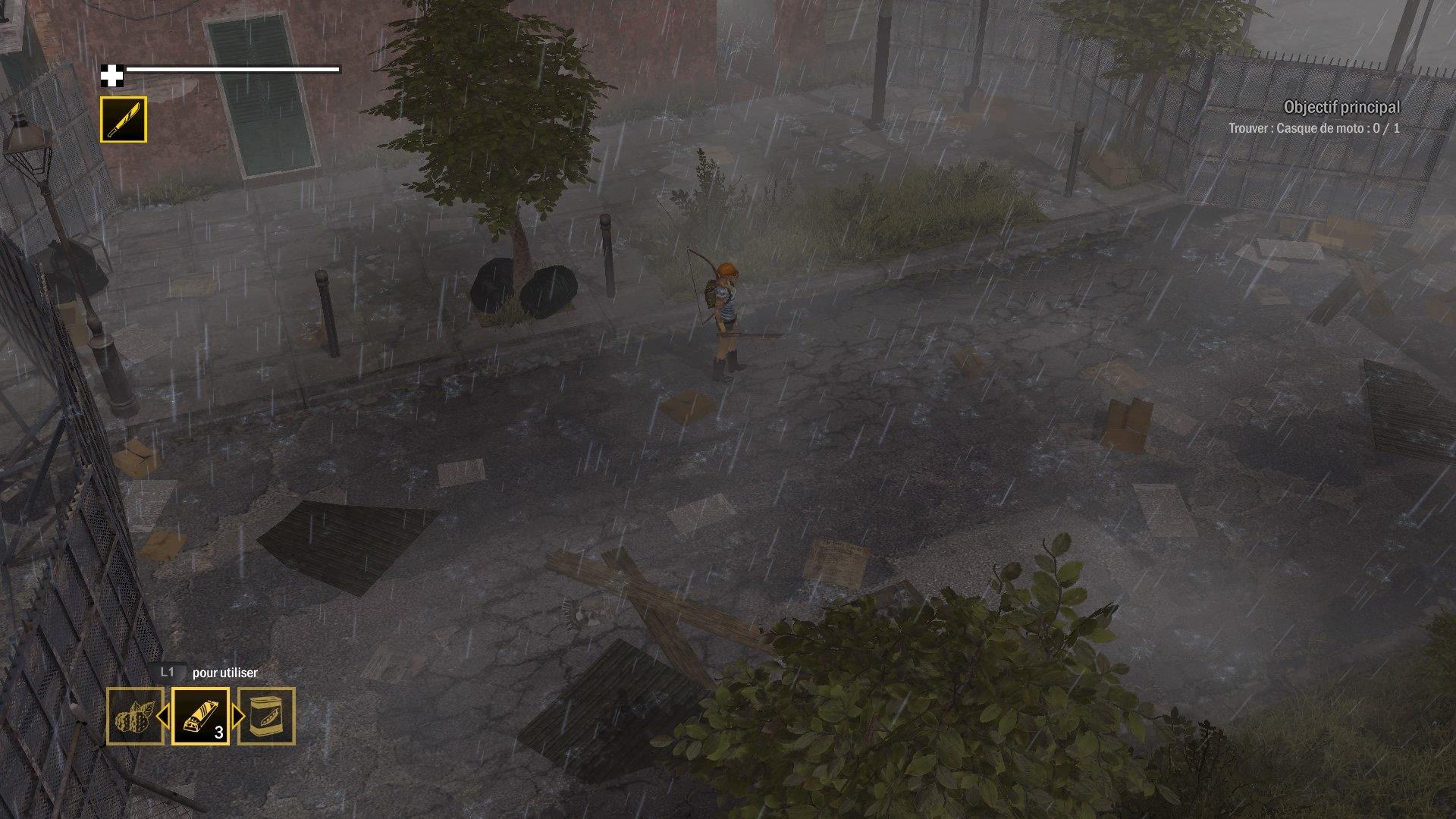 HowtoSurvive2 PS4 Jaquette 006