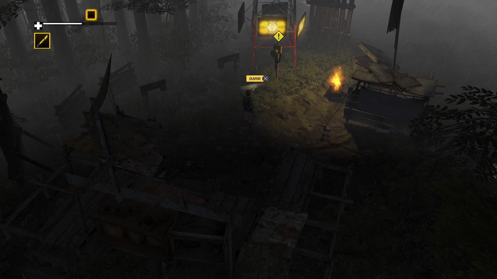 HowtoSurvive2 PS4 Jaquette 014
