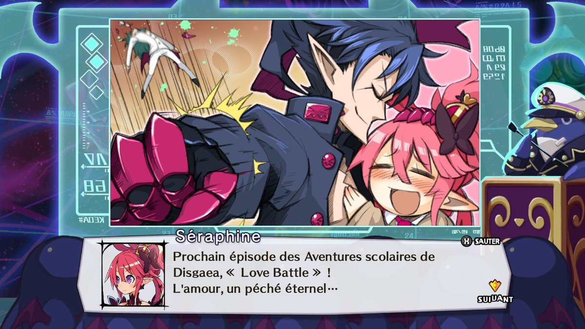 Disgaea5Complete Switch Visuel 010