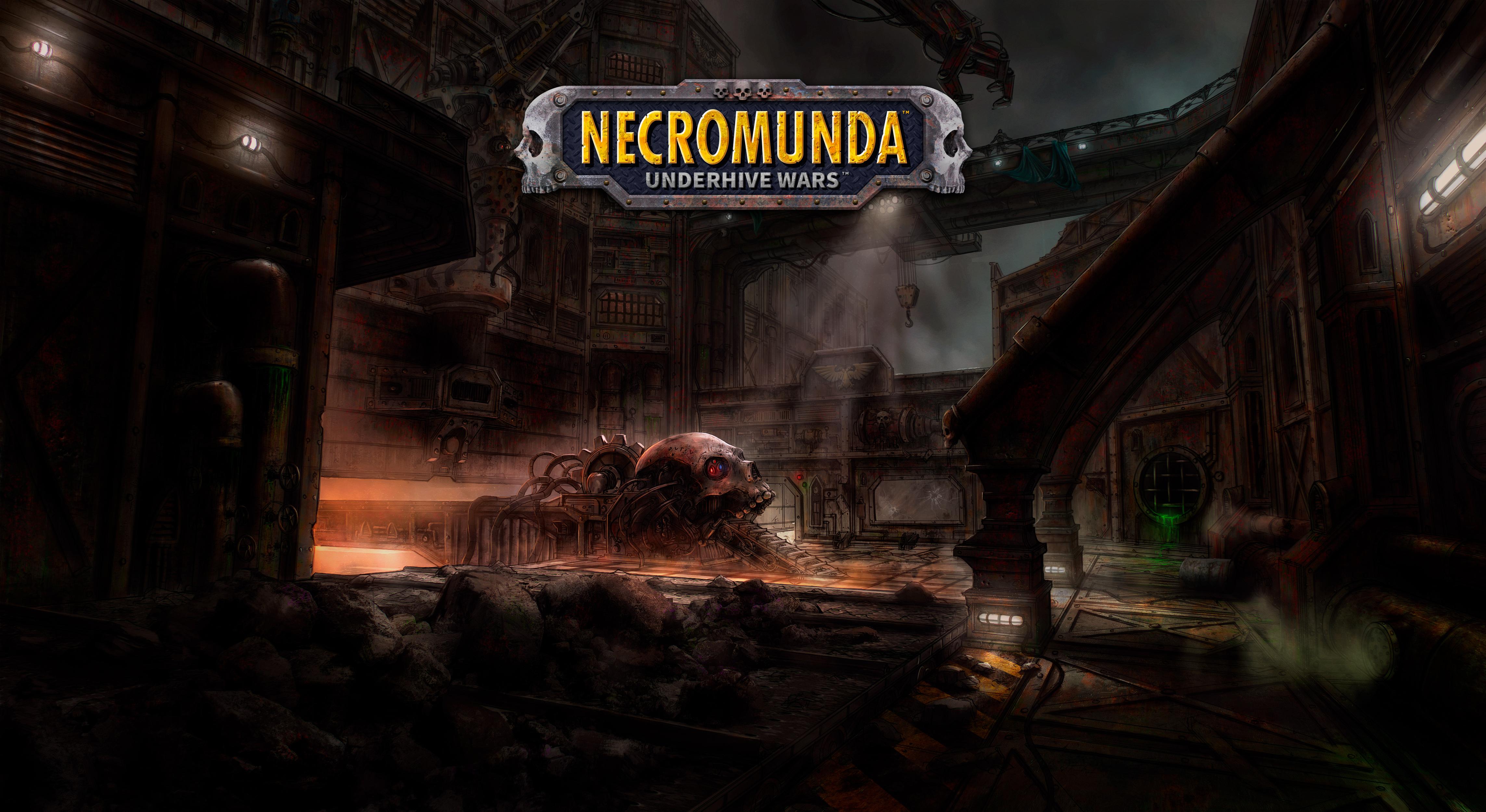 Necromunda Multi Visuel 001