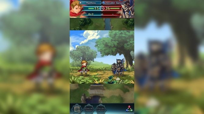 FireEmblemHeroes Android Test 009