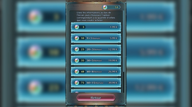 FireEmblemHeroes Android Test 010