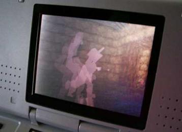 Quake DS Divers 002