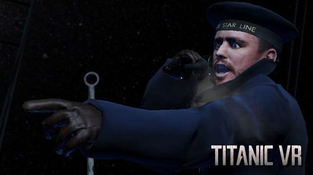 Titanic VR TitanicVR_Multi_Editeur_009