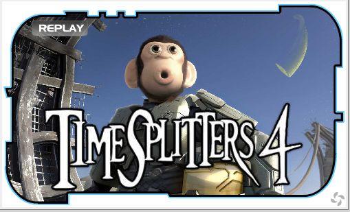 TimeSplitters4 Divers 001