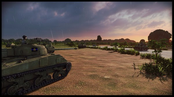 SteelDivision-Normandy44 PC Editeur 002