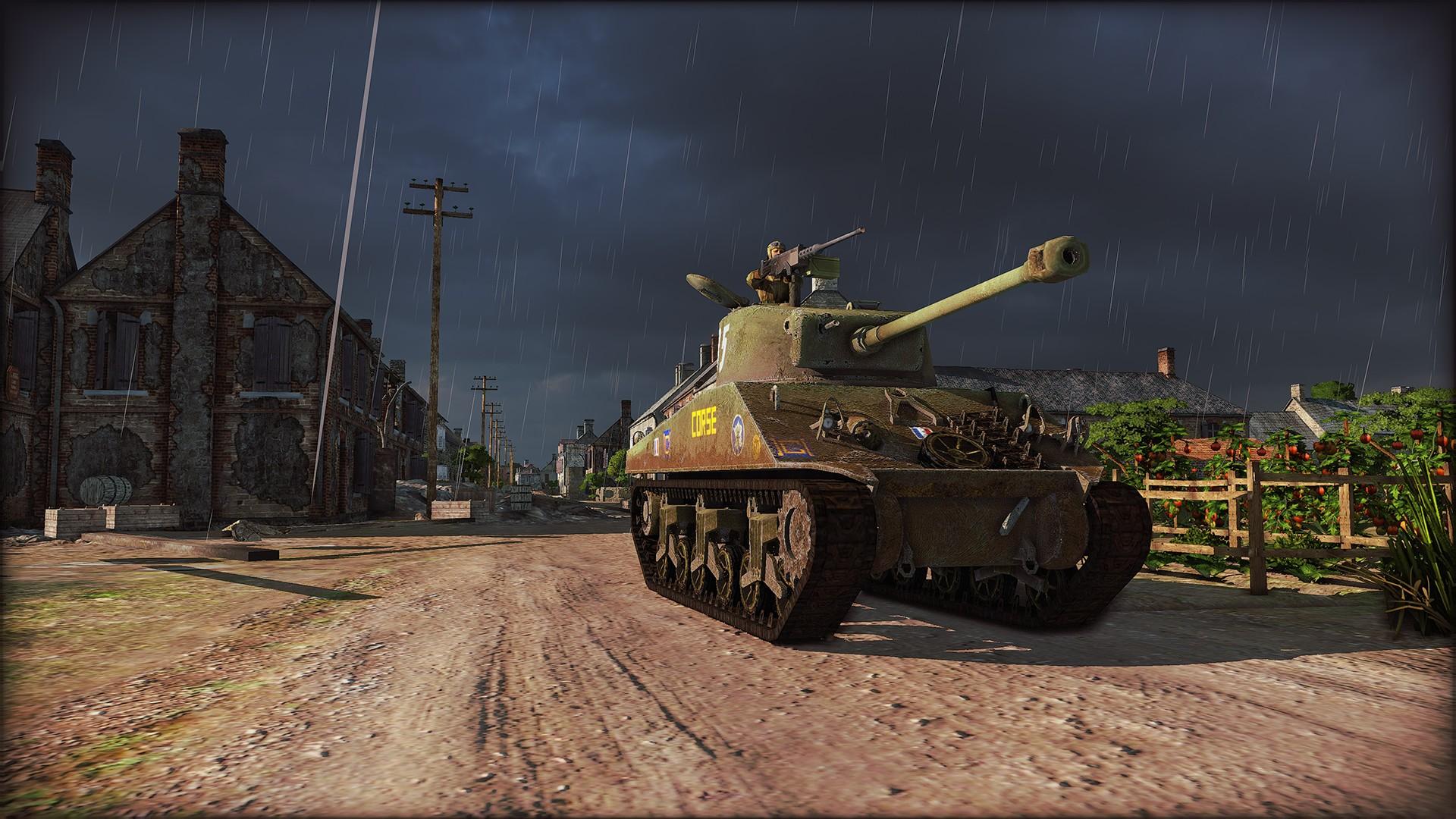 SteelDivision-Normandy44 PC Editeur 007