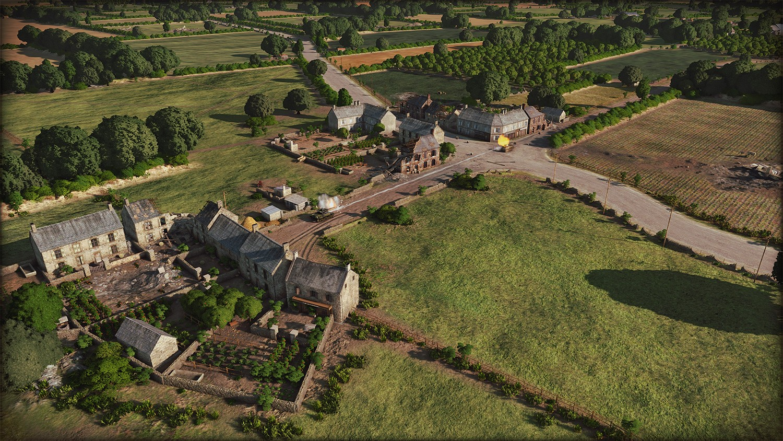 SteelDivision-Normandy44 PC Editeur 008