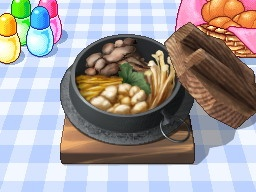 CookingMama2 DS 019