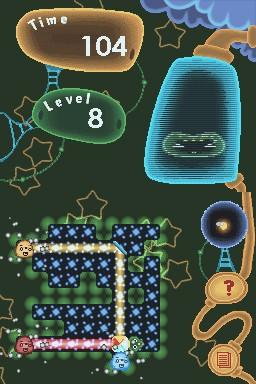 Prism DS Editeur 003