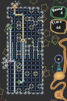 Prism DS Editeur 005