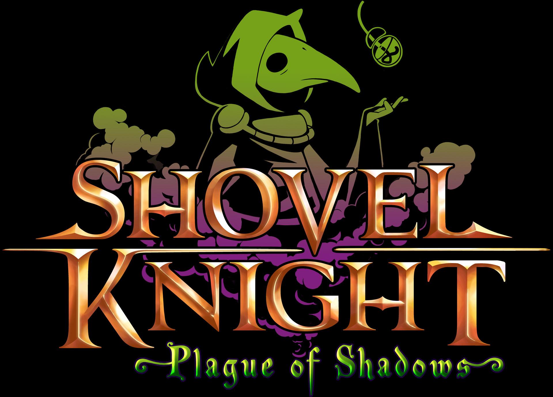 ShovelKnight-PlagueofShadows PC Jaquette 001
