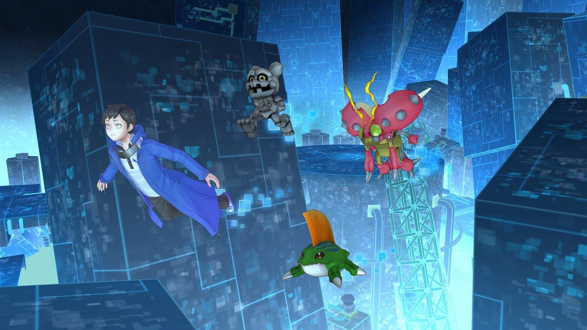 DigimonStory-CyberSleuthHacker-sMemory Multi Editeur 001