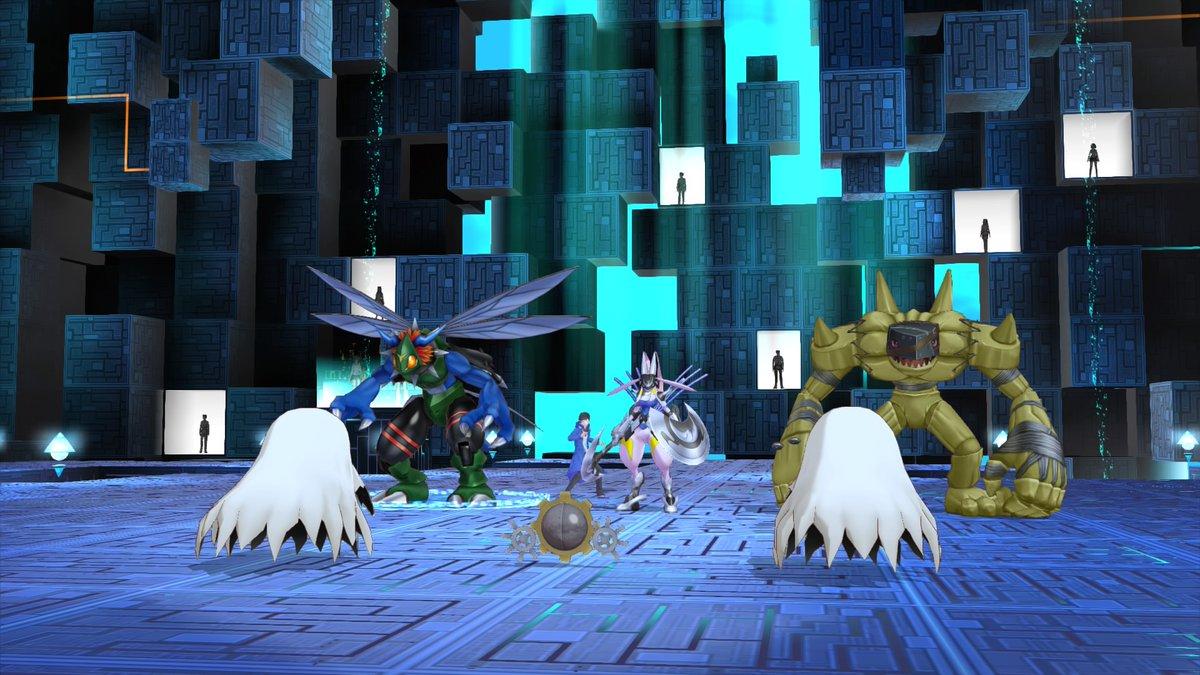 DigimonStory-CyberSleuthHacker-sMemory Multi Editeur 003