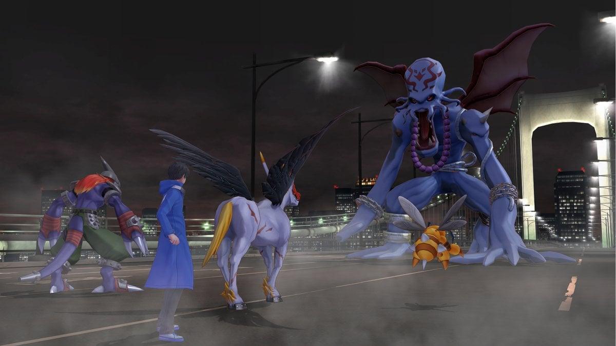 DigimonStory-CyberSleuthHacker-sMemory Multi Editeur 004
