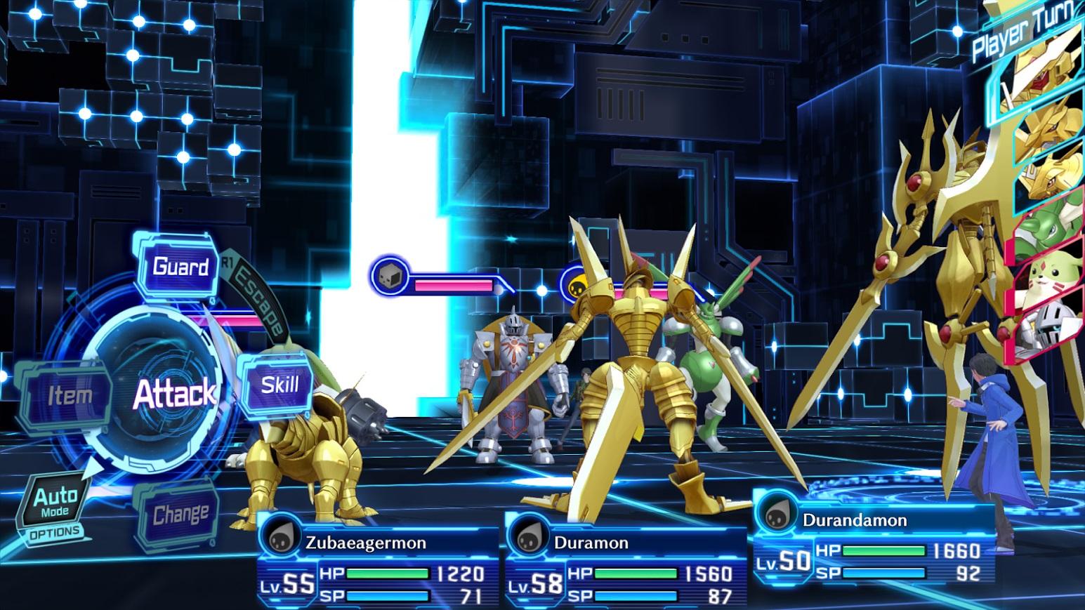 DigimonStory-CyberSleuthHacker-sMemory PS4 Editeur 008