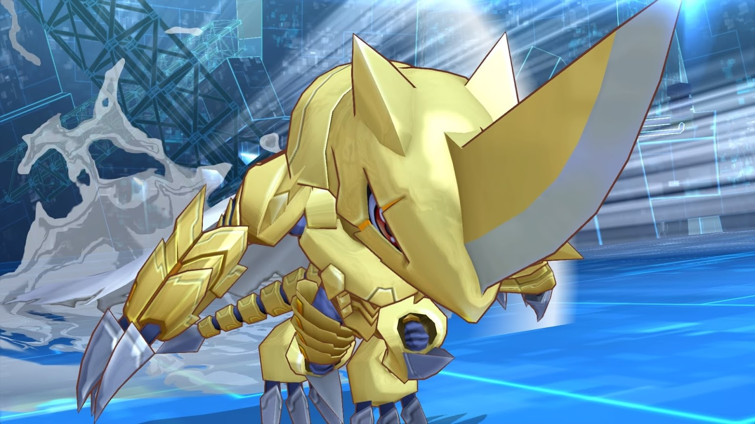 DigimonStory-CyberSleuthHacker-sMemory PS4 Editeur 017