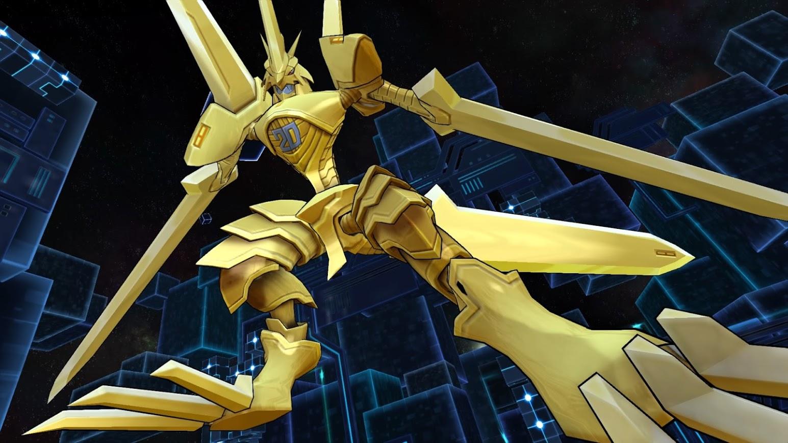 DigimonStory-CyberSleuthHacker-sMemory PSV Editeur 018