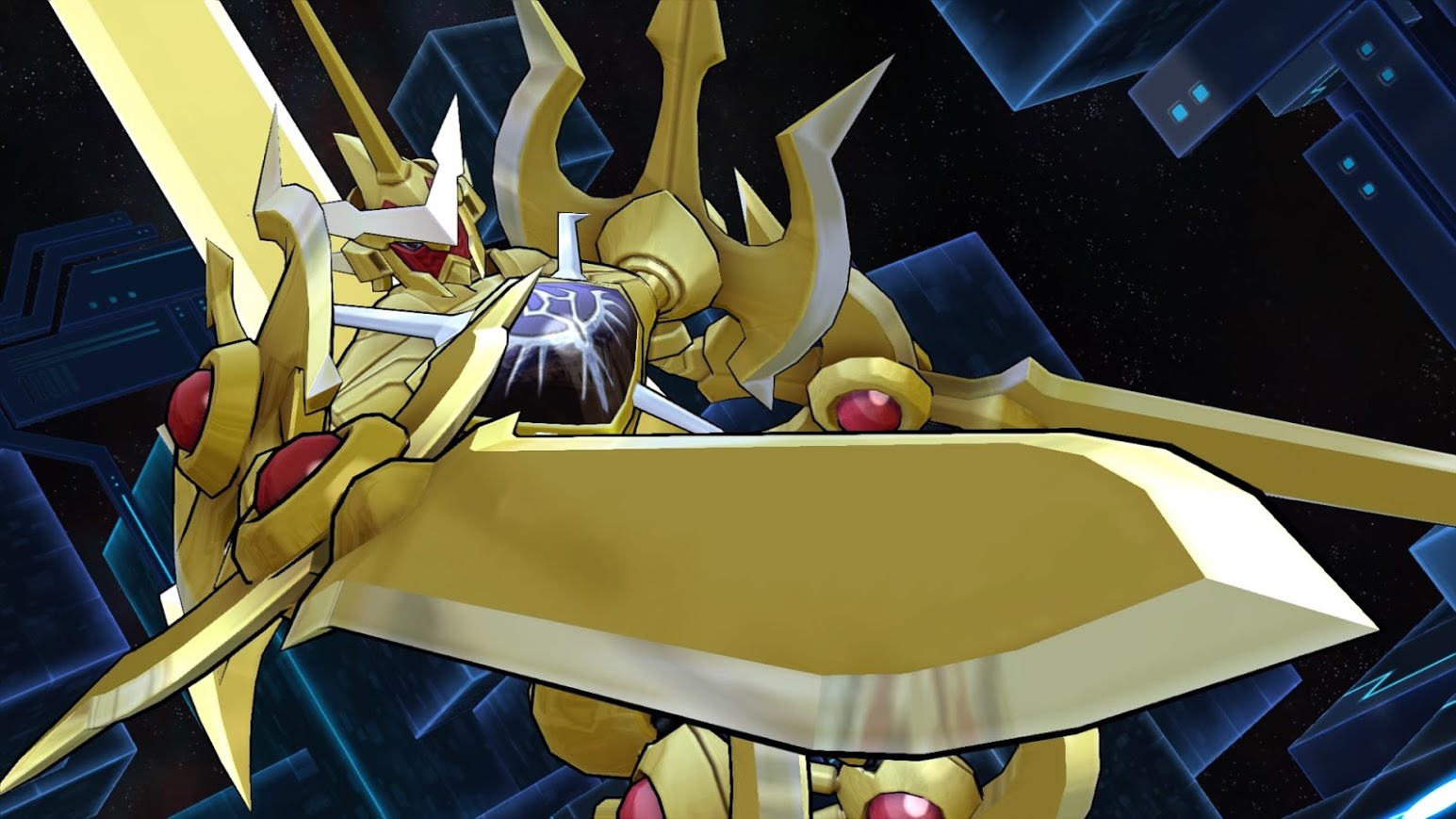 DigimonStory-CyberSleuthHacker-sMemory PSV Editeur 019