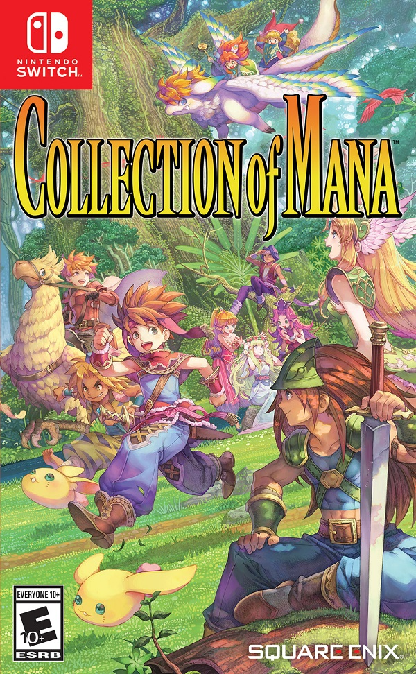 CollectionofMana Switch Jaquette 001