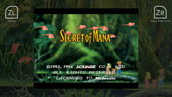 CollectionofMana Switch Test 007