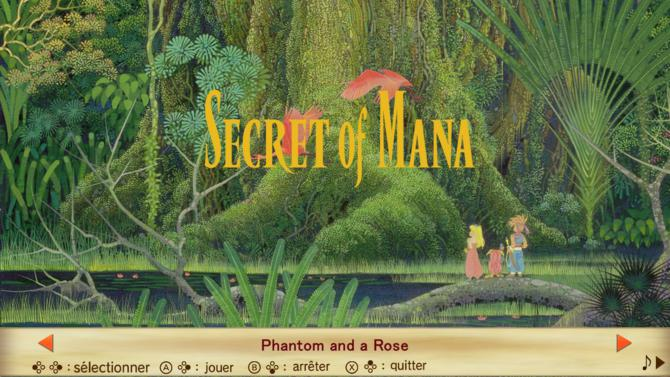 CollectionofMana Switch Test 010