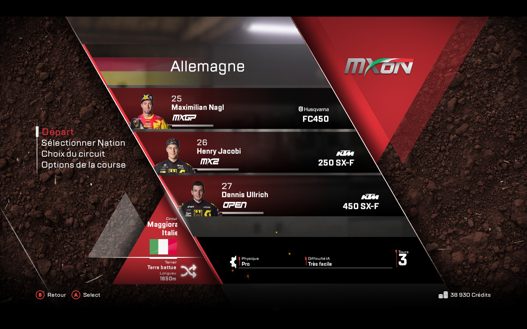 MXGP3-TheOfficialMotocrossVideogame Multi Test 002