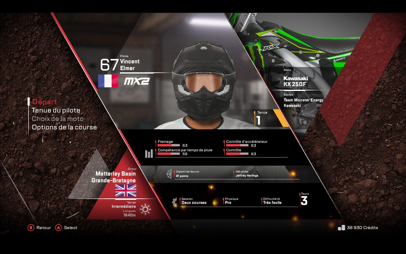 MXGP3-TheOfficialMotocrossVideogame Multi Test 003