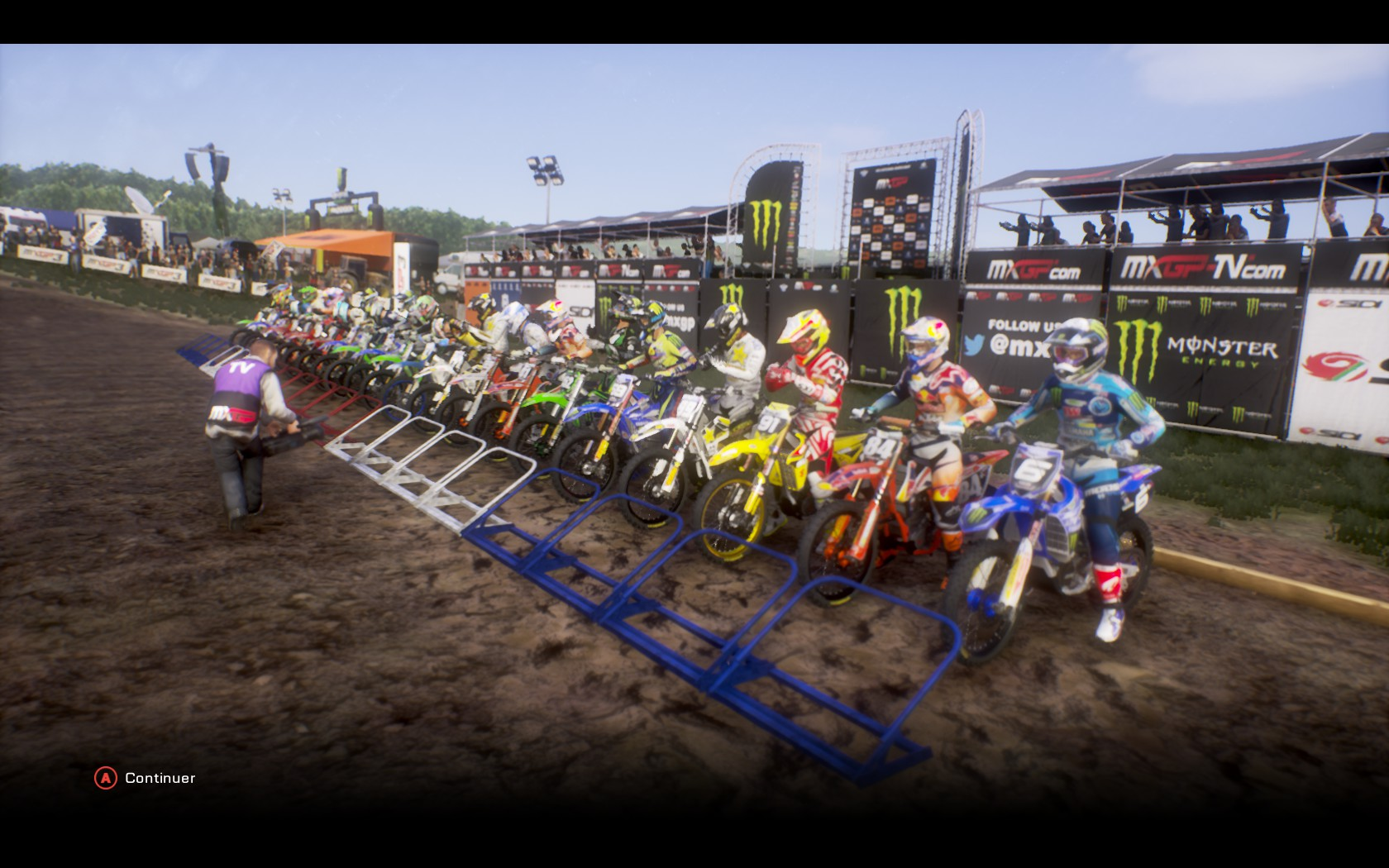 MXGP3-TheOfficialMotocrossVideogame Multi Test 004