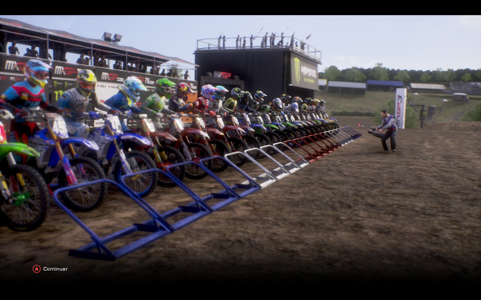 MXGP3-TheOfficialMotocrossVideogame Multi Test 005