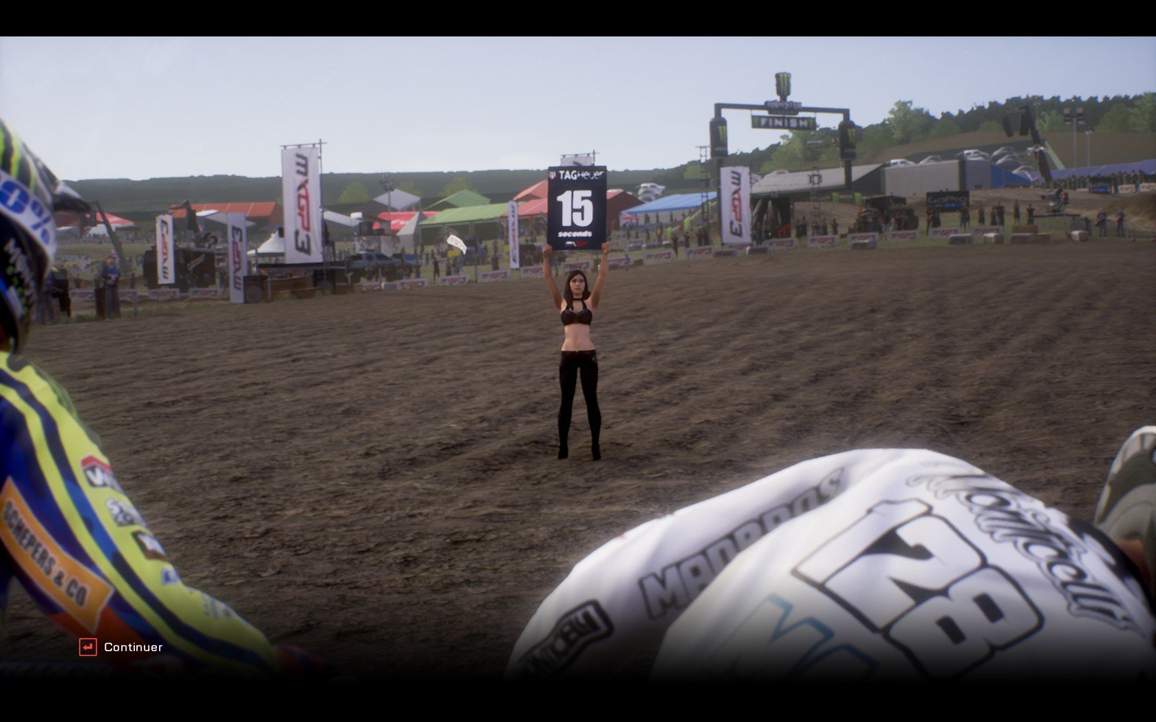 MXGP3-TheOfficialMotocrossVideogame Multi Test 006