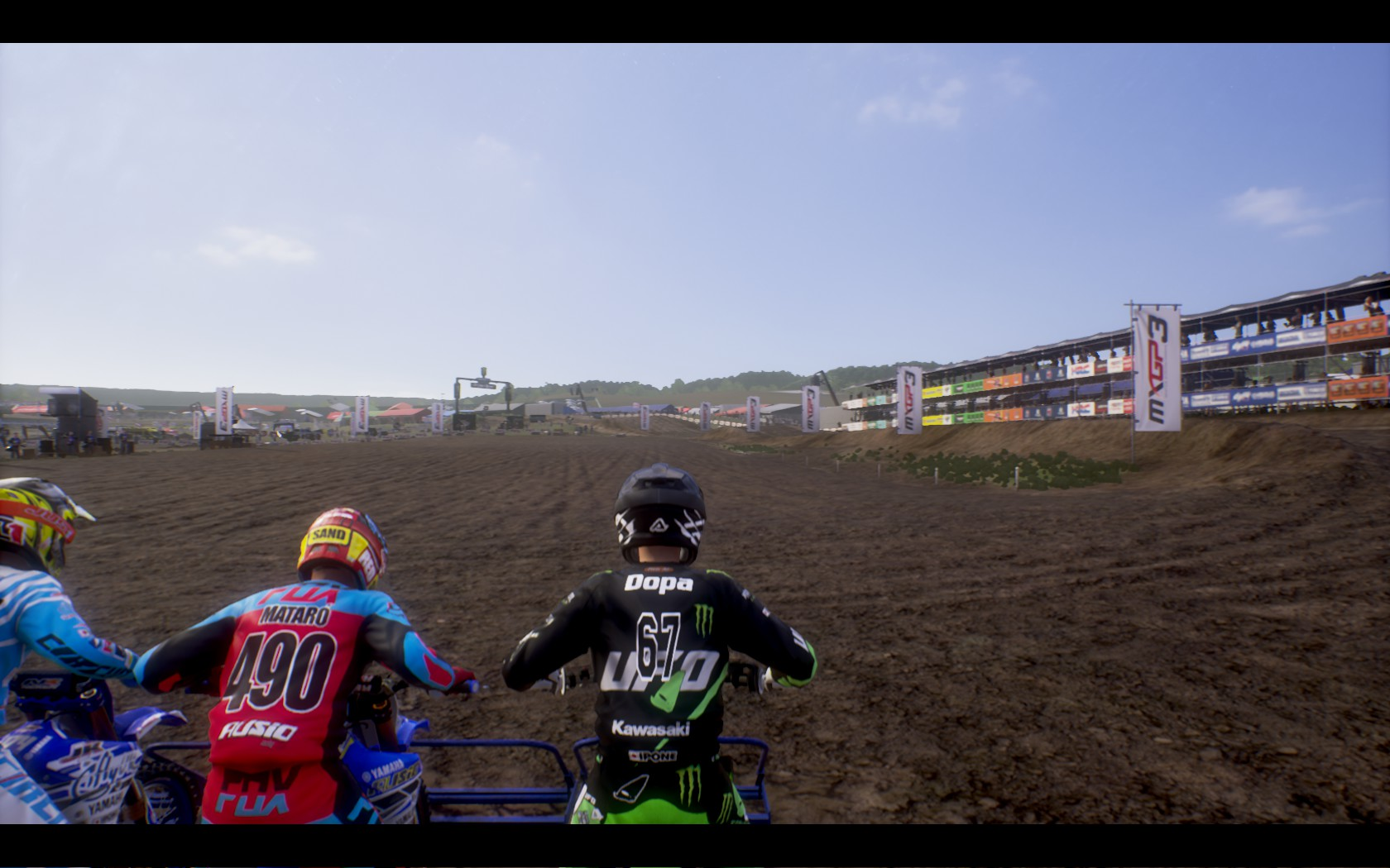 MXGP3-TheOfficialMotocrossVideogame Multi Test 007