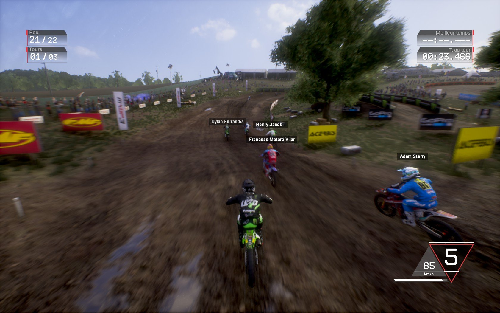 MXGP3-TheOfficialMotocrossVideogame Multi Test 010
