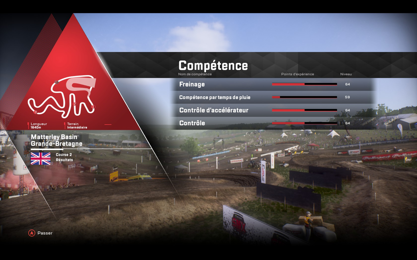 MXGP3-TheOfficialMotocrossVideogame Multi Test 012
