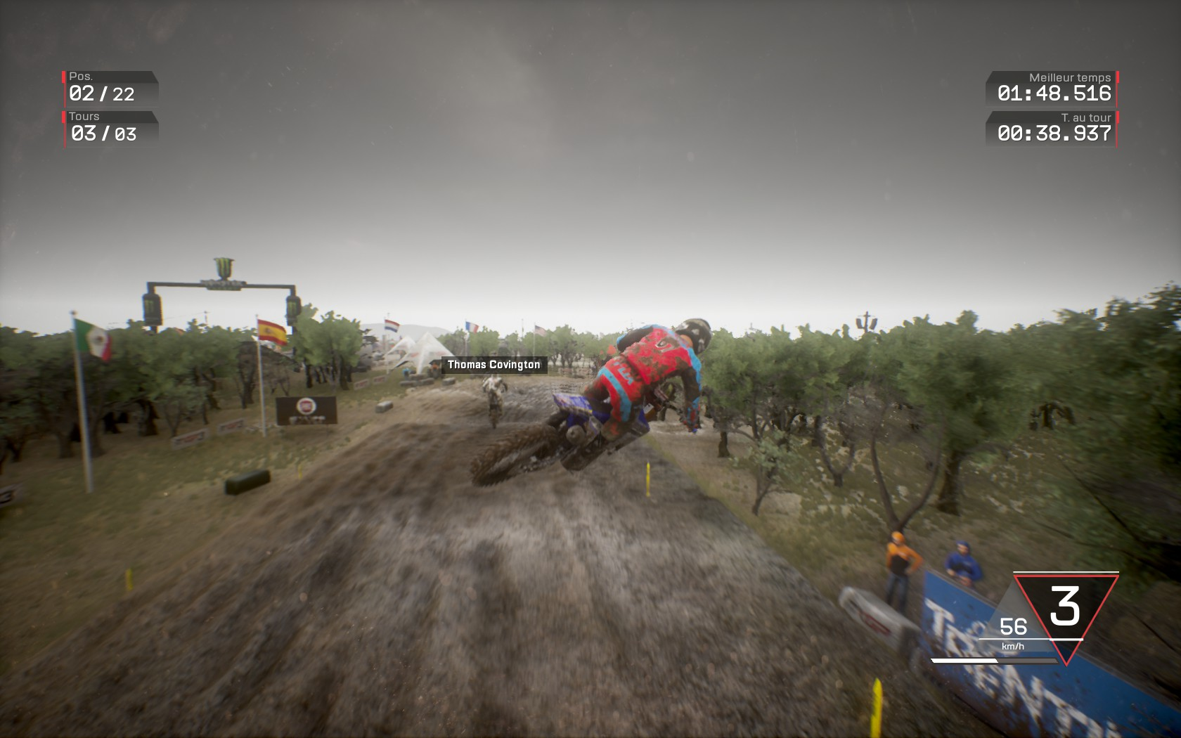 MXGP3-TheOfficialMotocrossVideogame Multi Test 014