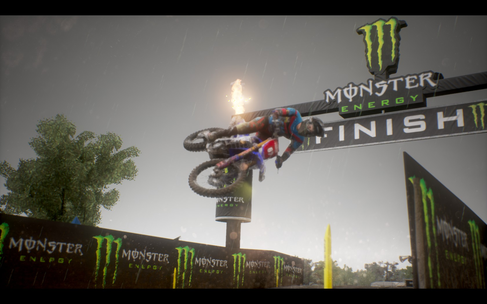 MXGP3-TheOfficialMotocrossVideogame Multi Test 015