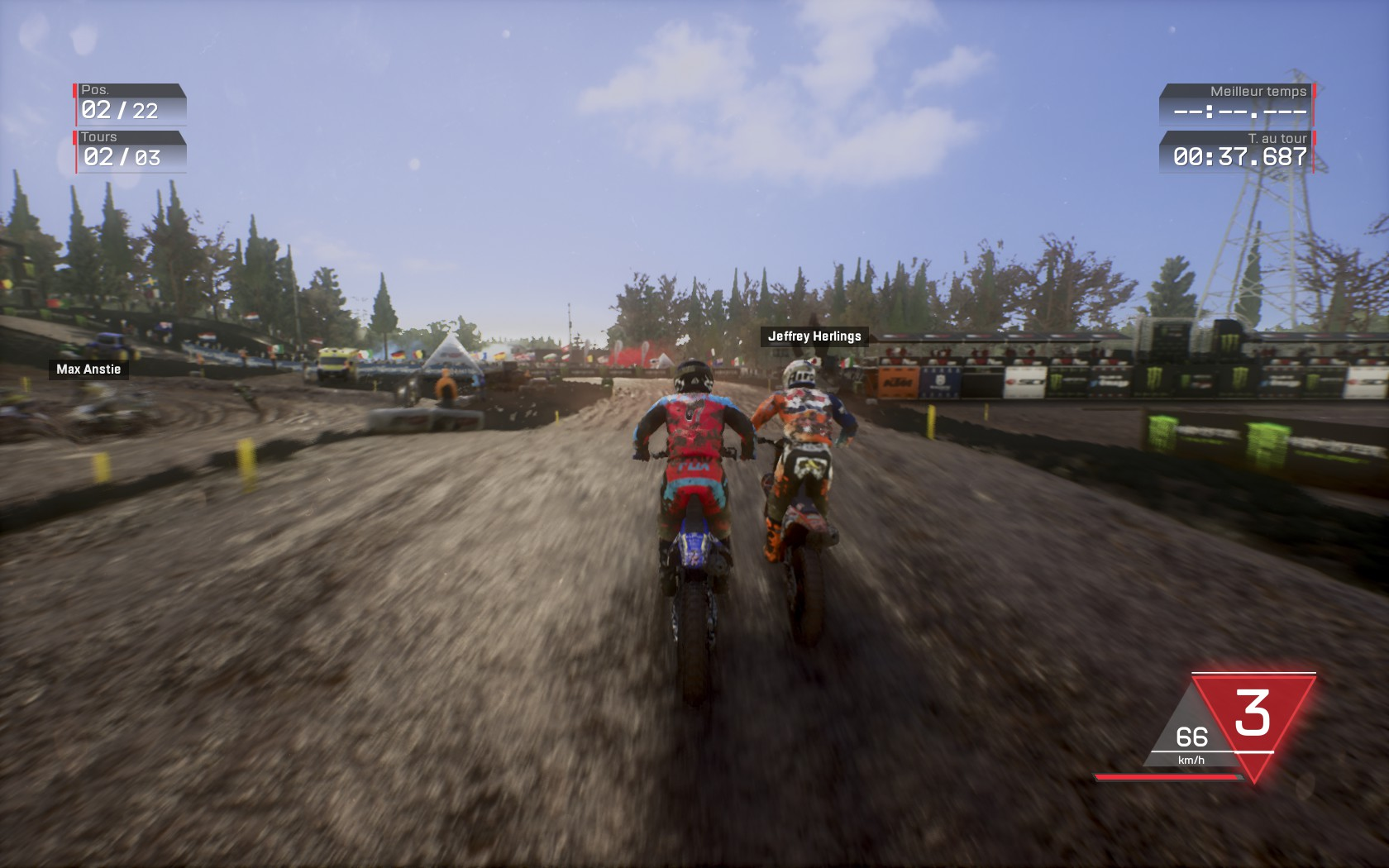MXGP3-TheOfficialMotocrossVideogame Multi Test 016
