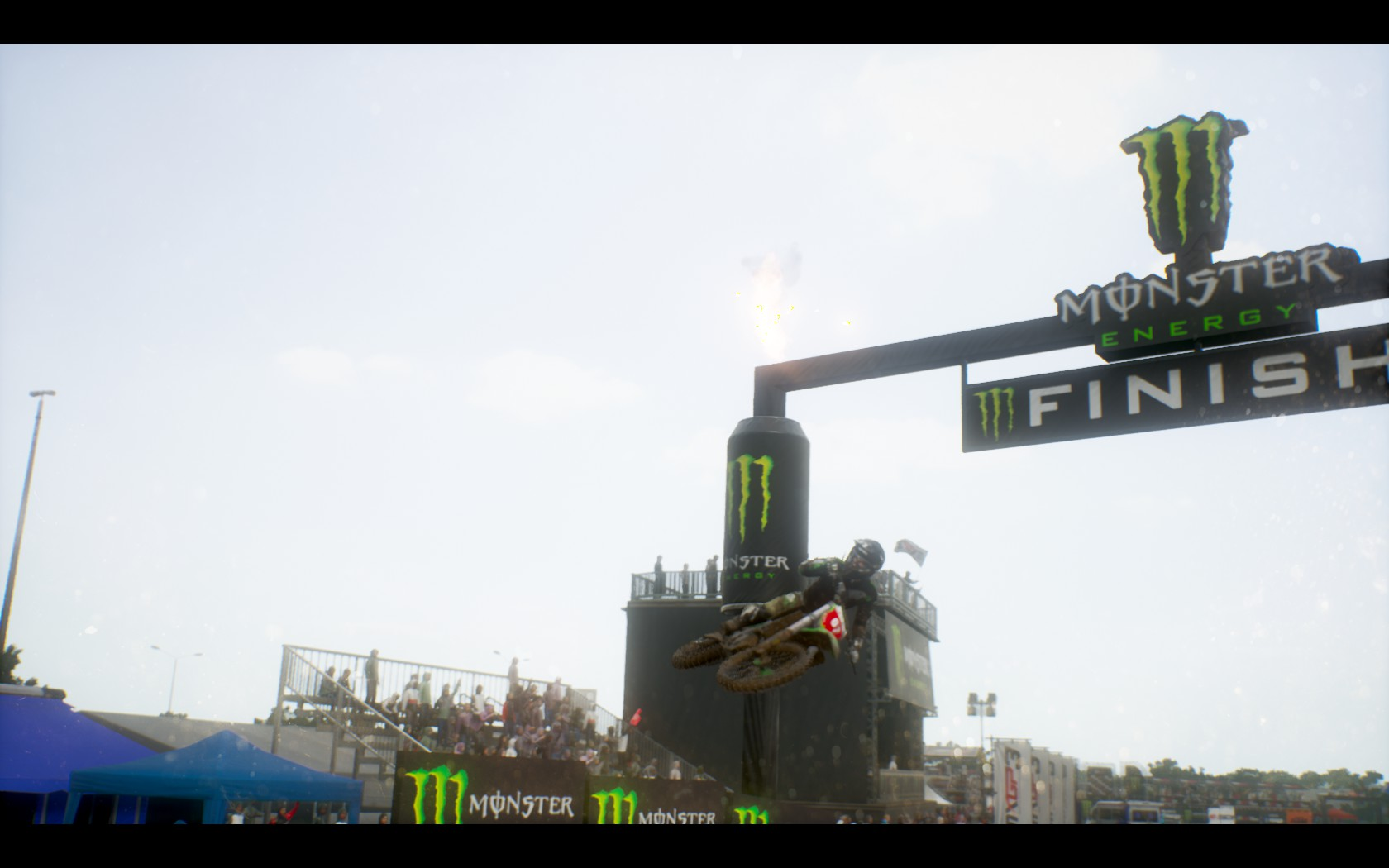 MXGP3-TheOfficialMotocrossVideogame Multi Test 017
