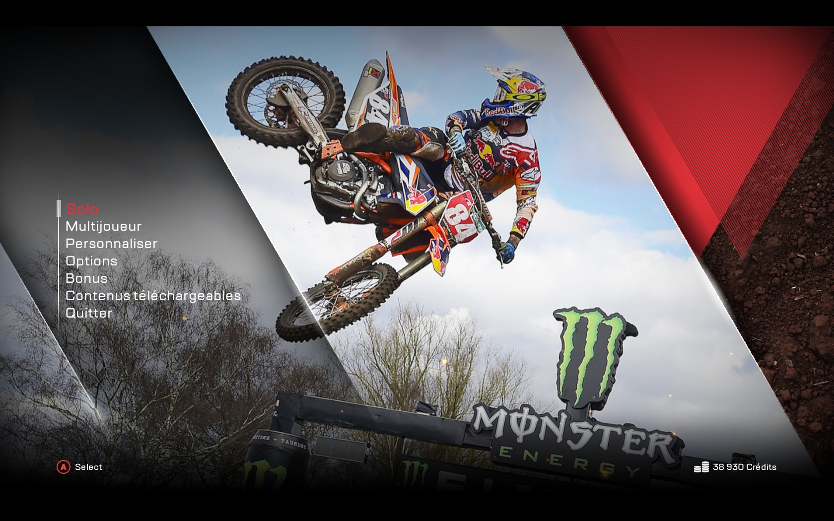 MXGP3-TheOfficialMotocrossVideogame Multi Test 018