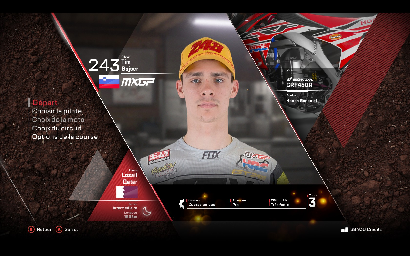 MXGP3-TheOfficialMotocrossVideogame Multi Test 021