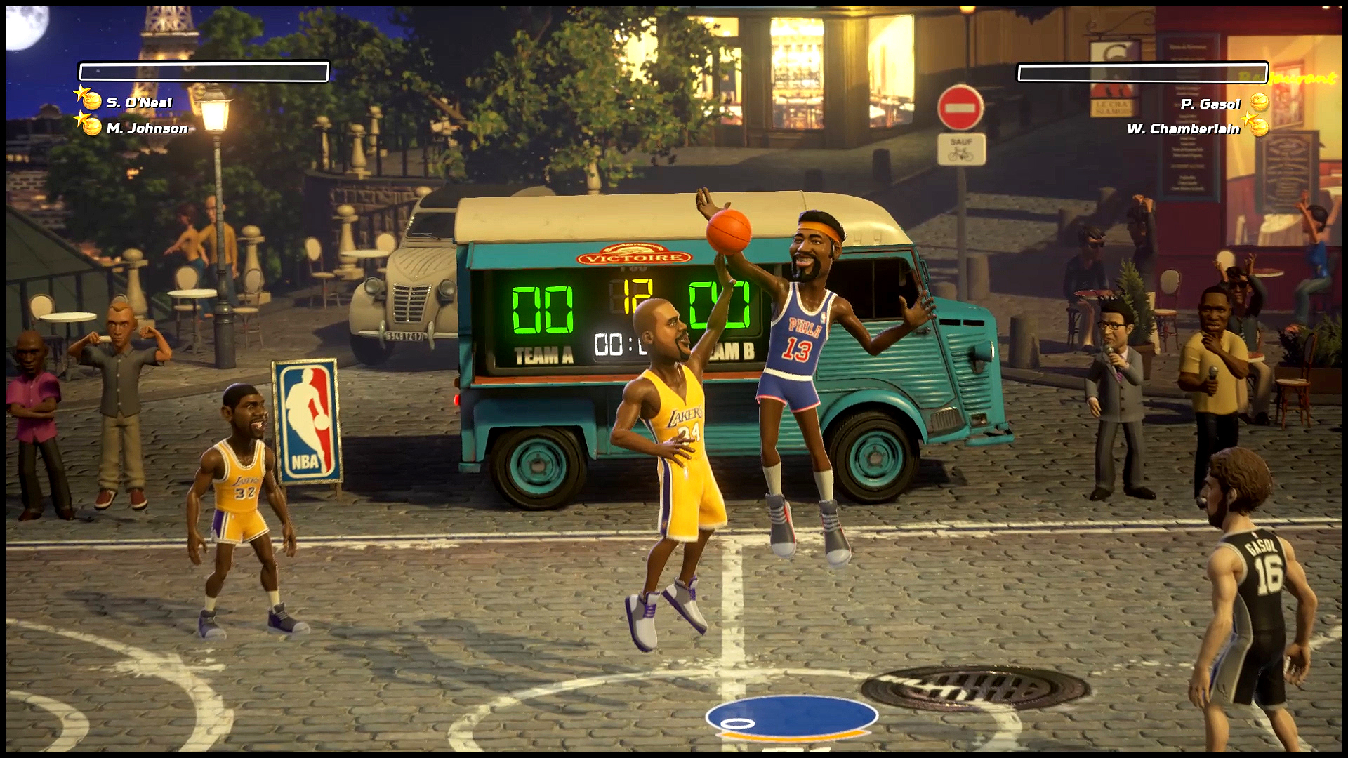 NBAPlaygrounds Switch Editeur 002