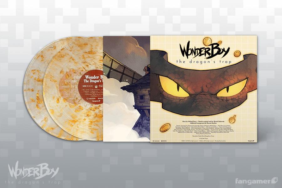 WonderBoy-TheDragon-sTrap Multi Div 002